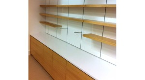 crf_bookcase