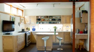 crf_kitchen1_002