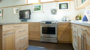 crf_kitchen2_004