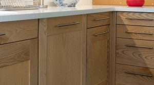 crf_kitchen3_007